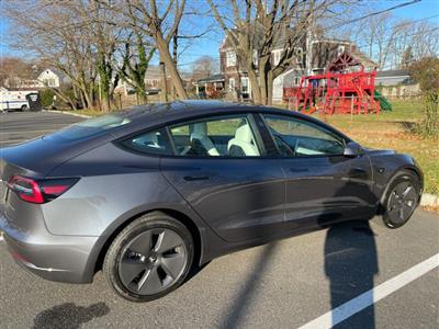 2019 Tesla Model 3 lease in Deal,NJ - Swapalease.com
