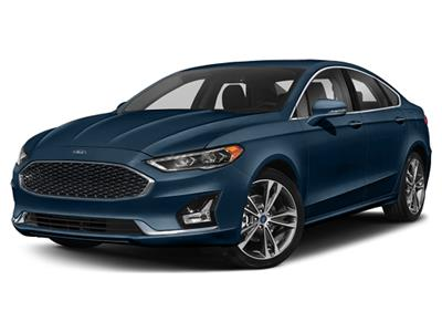 2020 Ford Fusion lease in Weehawken,NJ - Swapalease.com