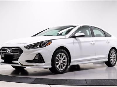 2019 Hyundai Sonata lease in mahwah,NJ - Swapalease.com