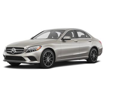2019 Mercedes-Benz C-Class lease in The Woodlands,TX - Swapalease.com