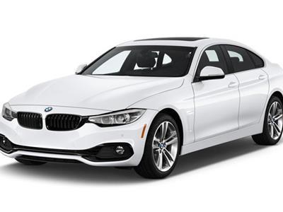 2018 BMW 4 Series lease in Pheonix,AZ - Swapalease.com
