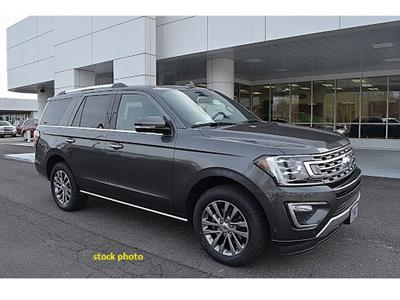 2018 Ford Expedition lease in Boiling Springs,SC - Swapalease.com