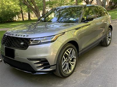 2020 Land Rover Velar lease in Old Bethpage,NY - Swapalease.com
