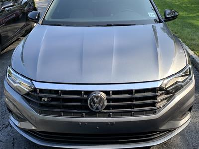 2019 Volkswagen Jetta lease in Ocean,NJ - Swapalease.com