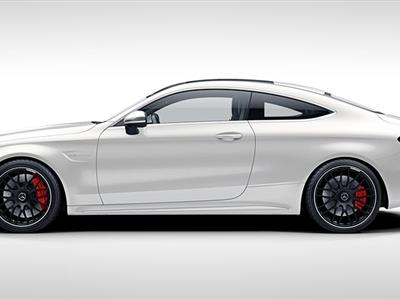 2019 Mercedes-Benz C-Class lease in staten island,NY - Swapalease.com