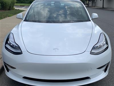 2020 Tesla Model 3 lease in Cresskill,NJ - Swapalease.com