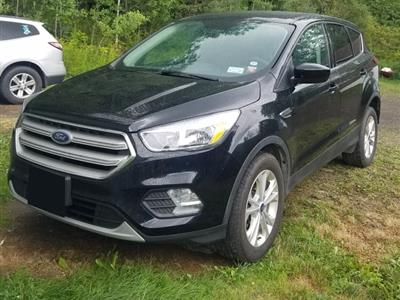 2019 Ford Escape lease in CampBell,NY - Swapalease.com