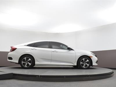 2019 Honda Civic lease in Las Vegas,NV - Swapalease.com