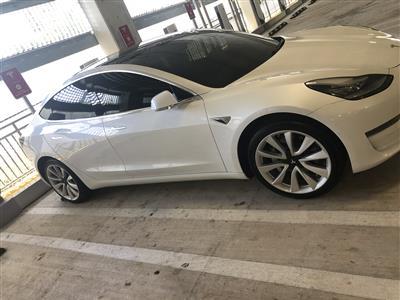 2020 Tesla Model 3 lease in Naples,FL - Swapalease.com