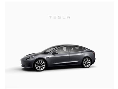 2020 Tesla Model 3 lease in NewYork,NY - Swapalease.com