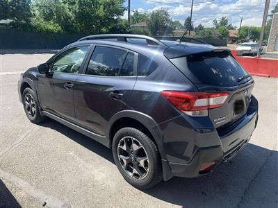 2019 Subaru Crosstrek lease in Arvada,CO - Swapalease.com