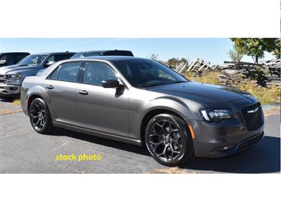 2017 Chrysler 300 lease in Westerly,RI - Swapalease.com