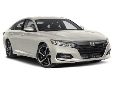 2020 Honda Accord lease in Quincy,MA - Swapalease.com