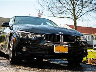 2018 BMW 3 Series lease in FREEPORT,NY - Swapalease.com
