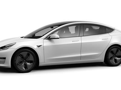2020 Tesla Model 3 lease in Medford,MA - Swapalease.com