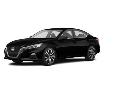 2019 Nissan Altima lease in Fort Lauderdale,FL - Swapalease.com