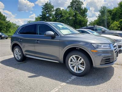 2020 Audi Q5 lease in NJ NY PA CT,NJ - Swapalease.com