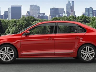 2017 Volkswagen Jetta lease in MIAMI,AL - Swapalease.com