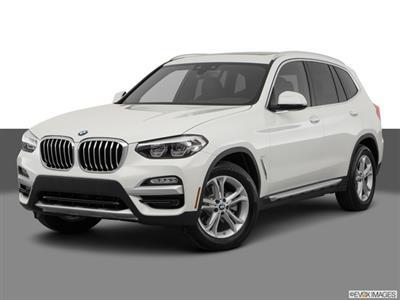 2019 BMW X3 lease in Phoenix,AZ - Swapalease.com