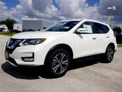2020 Nissan Rogue lease in Sunny Isles Beach,FL - Swapalease.com