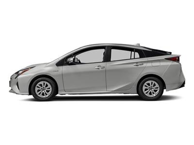 2018 Toyota Prius lease in Freemont,CA - Swapalease.com