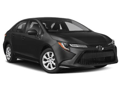 2020 Toyota Corolla lease in Fort Myers,FL - Swapalease.com