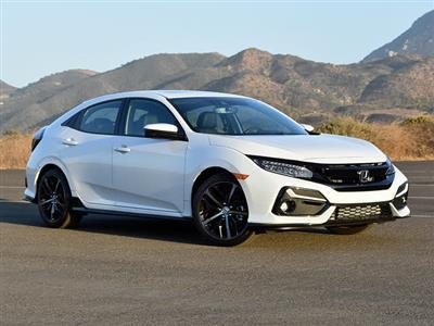 2019 Honda Civic lease in springfield,MA - Swapalease.com