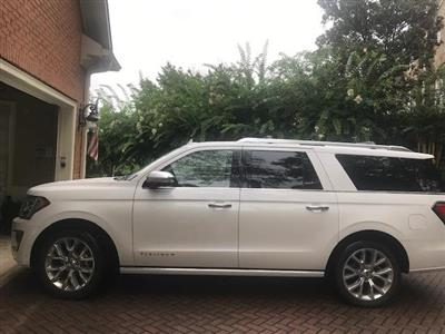 2018 Ford Expedition Max lease in Smyrna,GA - Swapalease.com