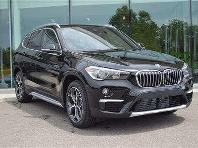 2019 BMW X1 lease in OTISVILLE,NY - Swapalease.com