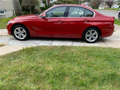 2018 BMW 3 Series lease in Massapequa,NY - Swapalease.com