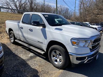 2020 Ram 1500 lease in ,NY - Swapalease.com