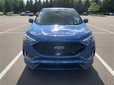 2019 Ford Edge lease in Rochester,MI - Swapalease.com