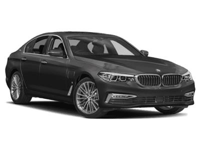 2019 BMW 5 Series lease in Hartsdale,NY - Swapalease.com