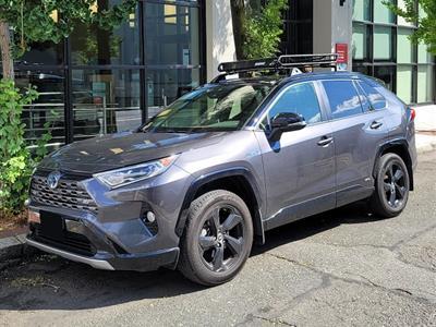 Toyota Rav4 Lease Deals In Massachusetts Swapalease Com