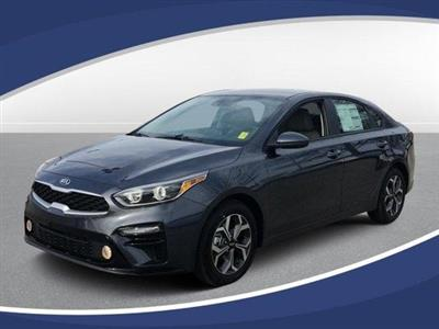 2020 Kia Forte lease in ,NY - Swapalease.com