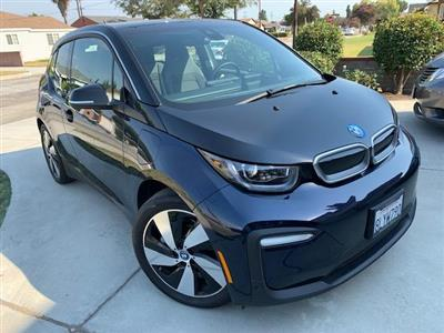 2019 BMW i3 lease in Monterey Park,CA - Swapalease.com
