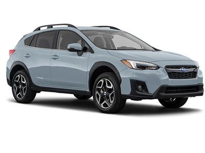 2019 Subaru Crosstrek lease in Camden,DE - Swapalease.com
