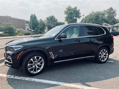 2020 BMW X5 lease in Denver,CO - Swapalease.com