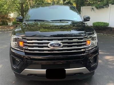 2019 Ford Expedition Max lease in Nesconset,NY - Swapalease.com
