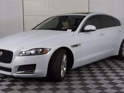 2019 Jaguar XE lease in Chapel Hill,NC - Swapalease.com