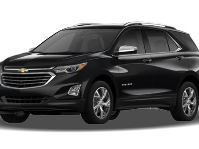 2019 Chevrolet Equinox lease in San Clemente,CA - Swapalease.com