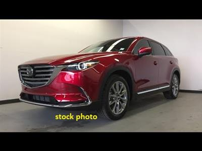 2019 Mazda CX-9 lease in New City,NY - Swapalease.com