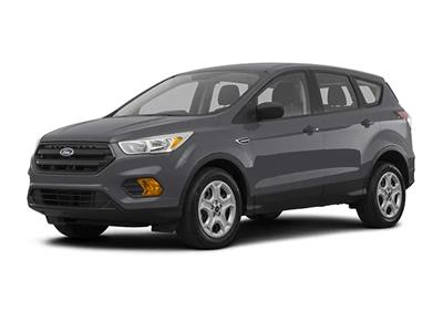2019 Ford Escape lease in Gold Canyon,AZ - Swapalease.com
