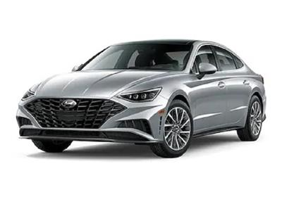 2020 Hyundai Sonata lease in Pittsburg,CA - Swapalease.com
