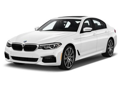 2020 BMW 5 Series lease in Bronx,NY - Swapalease.com