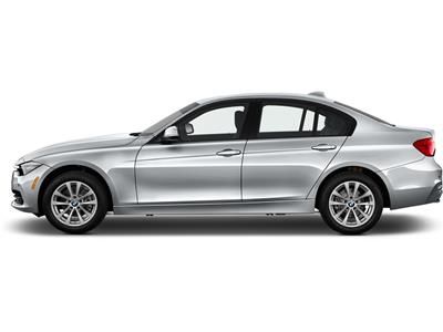 2018 BMW 3 Series lease in Wayne,NJ - Swapalease.com