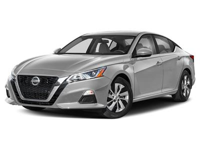 2020 Nissan Altima lease in New York,NY - Swapalease.com