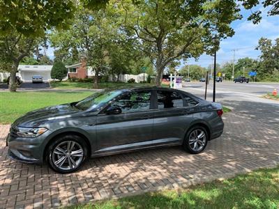 2019 Volkswagen Jetta lease in Dix Hills,NY - Swapalease.com