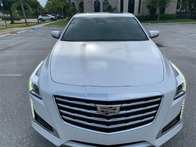 2019 Cadillac CTS lease in Pompano Beach,FL - Swapalease.com