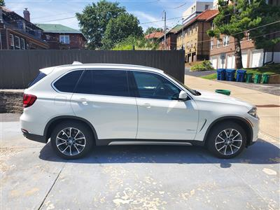 2018 BMW X5 lease in St. Louis,MO - Swapalease.com